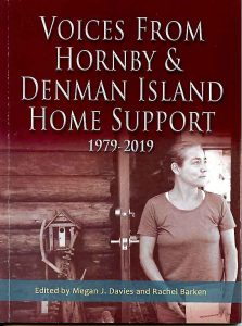 home_support-book
